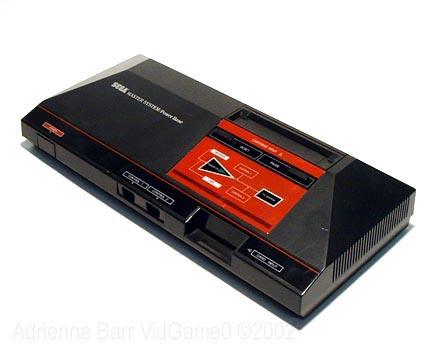 http://www.game-tech.us/pics/sega/SegaMasterSystem.jpg